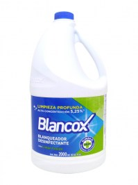 Blanqueador-LimonFusion-2000ml-Blancox