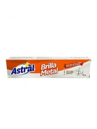 Brillametal Astral 50 Grs