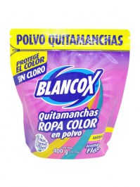 PolvoQuitamanchas-RopaColor-400g-Blancox